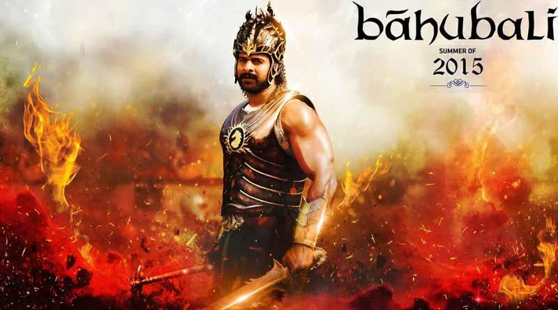 bhubali