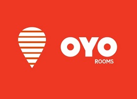 OYO Rooms Financial performance in FY14-15 | Tofler