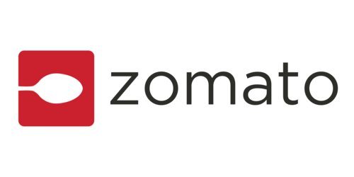 Tofler reports Zomato revenue in FY 2014-15
