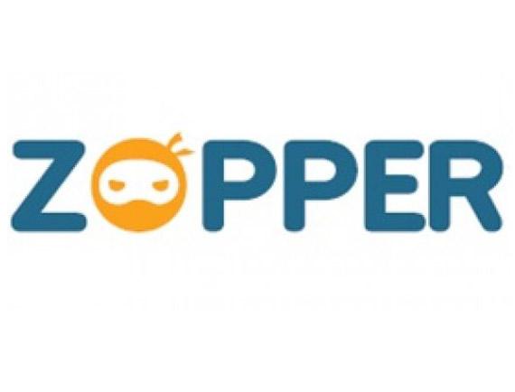 Zopper grew 17 times in FY 2014-15