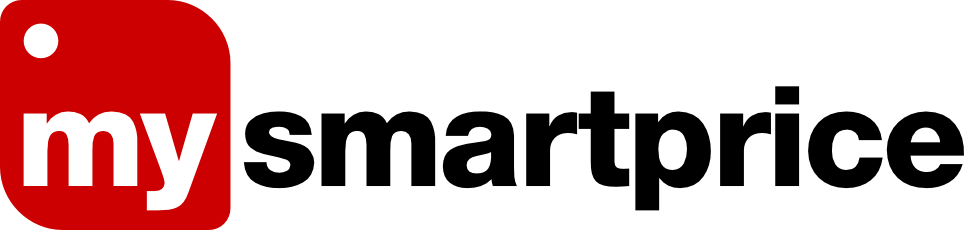 MySmartPrice reported a revenue of INR 16 Crores | Tofler
