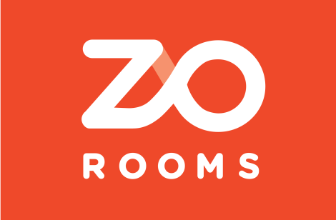 Zo-rooms revenue in FY 1415 Tofler