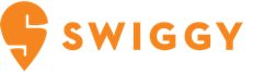 Swiggy reevnue at INR 12 lacs in FY 15 reports Tofler