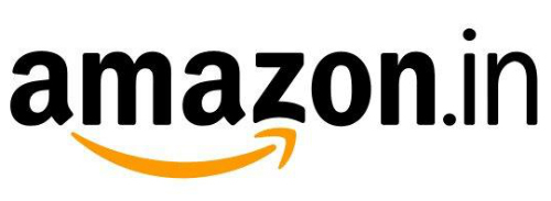 Amazon India Revenue at INR 1022 Cr with a loss of INR 1724 Cr