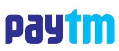 PayTM Revenue at INR 337 Cr Loss at INR 372 Cr