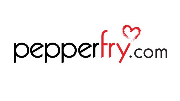pepperfry revenue crossesINR 25 crores in FY 15 reports Tofler
