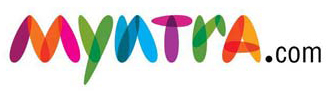 Myntra revenue jump 78% losses surge 4X
