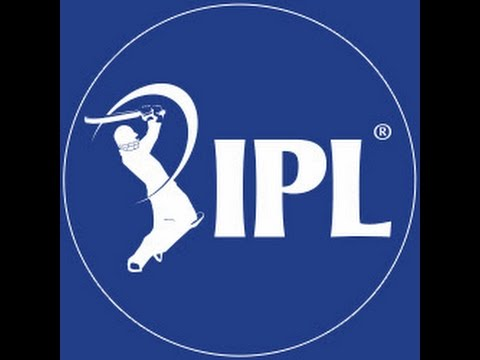 KKR most profitable, RCB highest loss making franchise in IPL